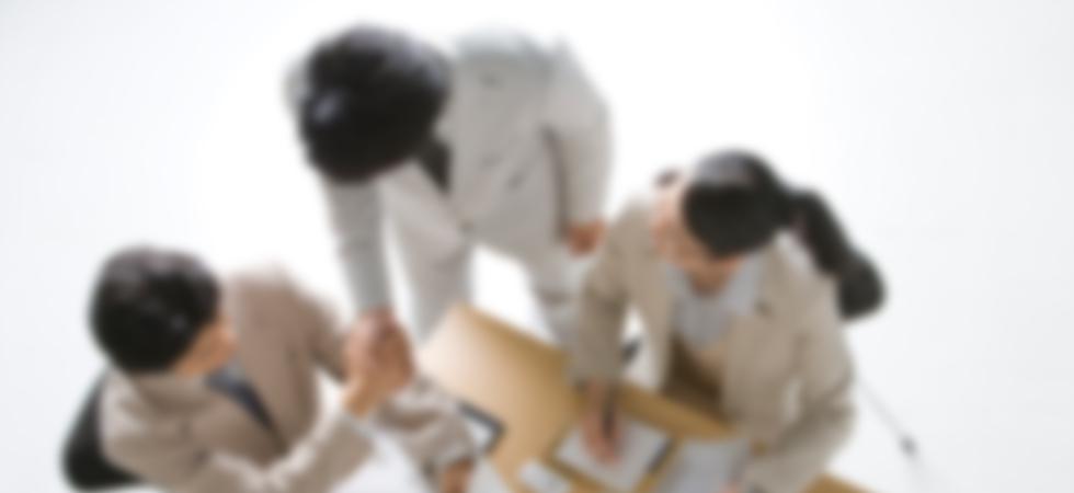 » スタッフ紹介|スタッフ紹介